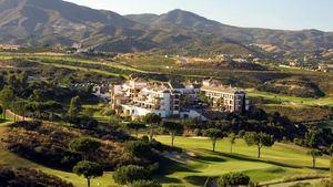 La Cala Resort reabre sus puertas el 30 de junio
