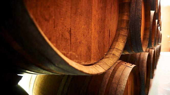 Los vinos de Bodegas De Alberto triunfan en la última edición de Guía Peñín