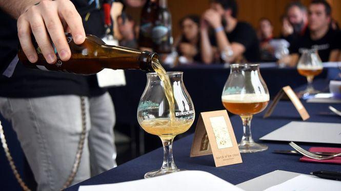 InnBrew, el nuevo Congreso para profesionales de la cerveza artesana