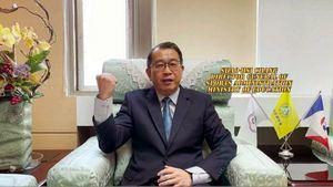 Taiwán albergará por primera vez la Asamblea General del Comité Paralímpico Internacional