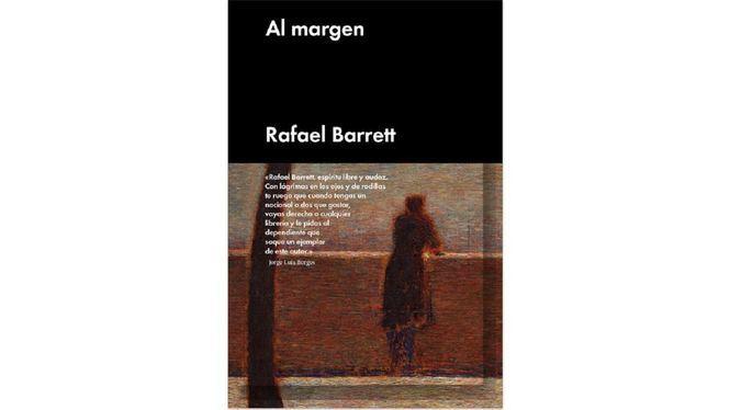 Al margen, de Rafael Barrett
