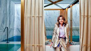 Mandarin Oriental Ritz, Madrid inaugura un espacio centrado en bienestar y ejercicio