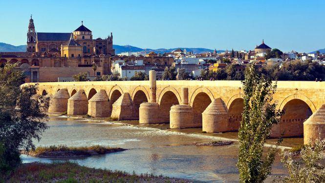 Que destinos eligen los españoles este verano