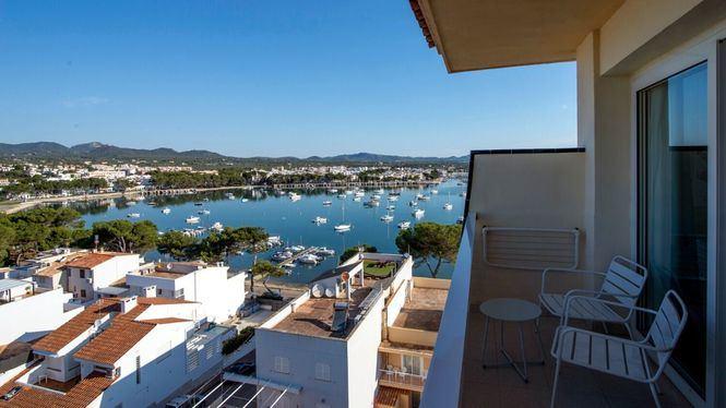 Vacaciones en Baleares y Fuerteventura, propuesta de Pierre & Vacances