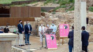 Este verano, más de 200 actividades culturales en Cartagena