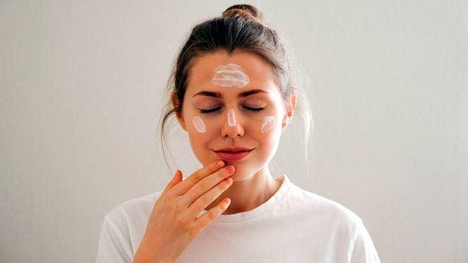 Multimasking, garantiza que la tez reciba el tratamiento que necesita, donde lo necesita
