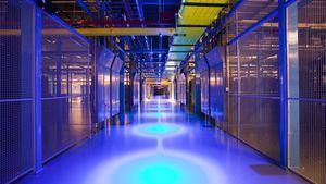 Equinix y GIC acuerdan ampliar el programa de data centers xScale