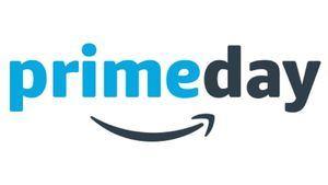 Los ciberdelincuentes atacan a los clientes del Amazon Prime Day