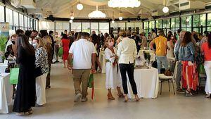 Jornadas profesionales en Andalucia para impulsar el turismo interno