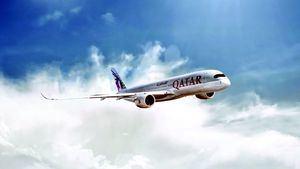 Qatar Airways lanza Kids Fly Free para redescubrir el mundo con toda la familia
