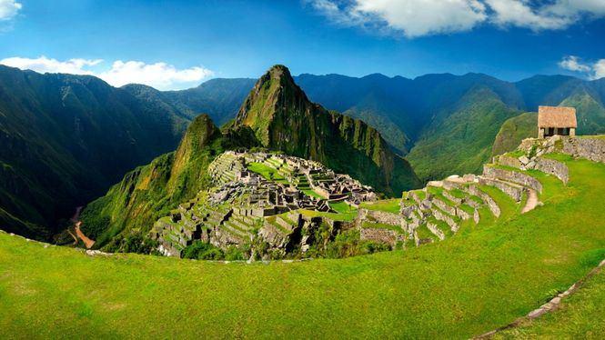PROMPERÚ anuncia que Paramount Pictures rodará película de la saga Transformers en Perú