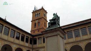 Para sortear el impacto de la pandemia la Universidad de Oviedo ha contado con tecnología Microsoft