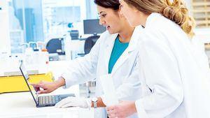 HealthData 29, plataforma para la compartición de datasets para fines de investigación