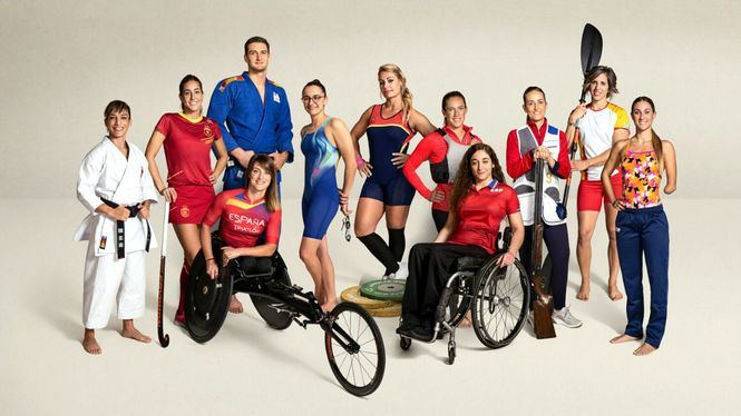 Iberia es la Compañía Aérea Oficial y Exclusiva del COE y del Equipo Olímpico Español para los Juegos