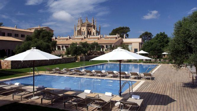 Abre en Mallorca el primer hotel de la marca Zoëtry Resorts & Spas en Europa