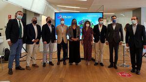 TIS – Tourism Innovation Summit celebrará su nueva edición del 10 al 12 de noviembre