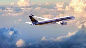 Nuevas promociones de Singapore Airlines para viajar a Tailandia, Maldivas o Bangkok