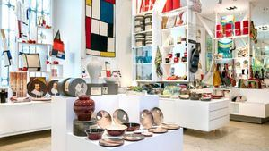 La Tienda del Museo Thyssen abre sucursal en las redes sociales