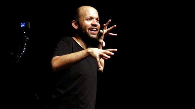 Miguel Noguera y su Ultrashow: humor para abrasar lo políticamente correcto