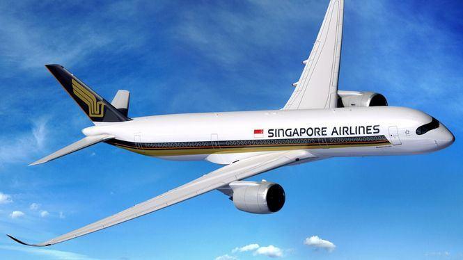 Singapore Airlines incrementará los vuelos desde Singapur a Phuket