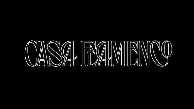 Nace Casa Flamenco