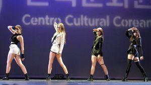 Veranos de la Villa 2021 con la cultura inclusiva y sin barreras