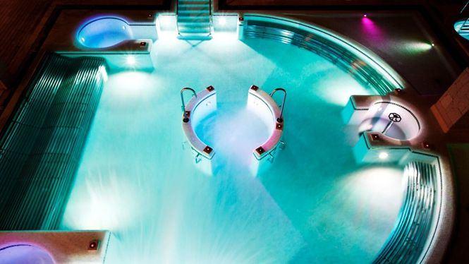 Bahia Wellness Night, exclusivas noches del viernes en el hotel Bahía del Duque