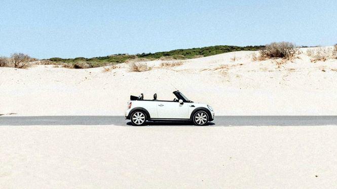 Los mejores parkings cerca de las playas españolas, de sur a norte del país