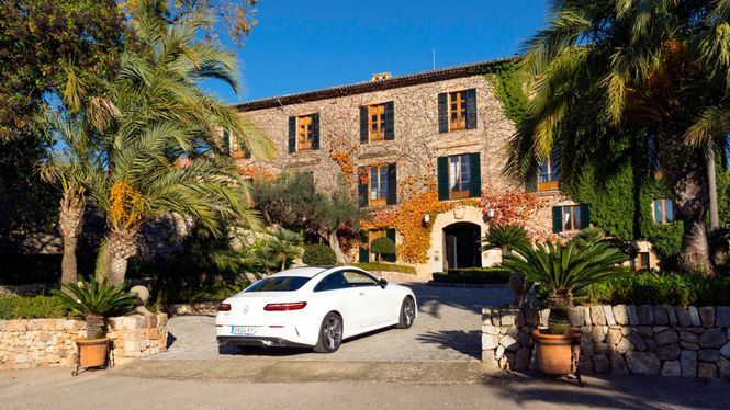 Rutas seguras por Mallorca a través de sus alojamientos
