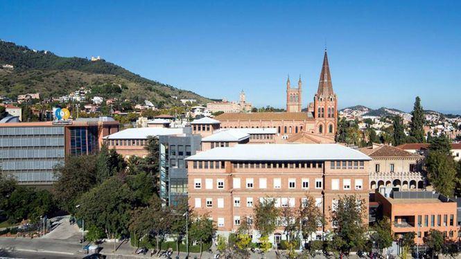 La Fundación IQS incorpora la formación de alta calidad en turismo a su oferta universitaria