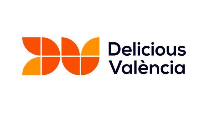 Delicious Valencia, el nuevo proyecto gastronómico de la ciudad