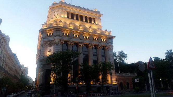El Instituto Cervantes abrirá este añocentro en Los Ángeles