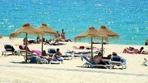 Deporte, playa, gastronomía…para disfrutar de Alentejo