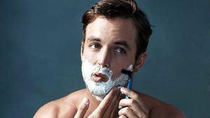 Trucos para un afeitado perfecto
