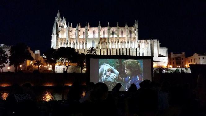 Palma, finalista como mejor ciudad del mundo en los premios de Luxury Lifestyle Magazine