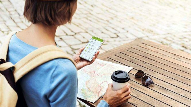 España uno de los destinos donde más seguros de viajes se han vendido