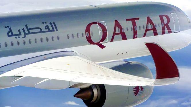 Qatar Airways nombrada Aerolínea del Año en los Premios AirlineRatings Awards 2021