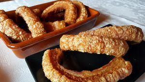 Ruta Gastronómica para conocer y degustar los Mejores Torreznos del Mundo