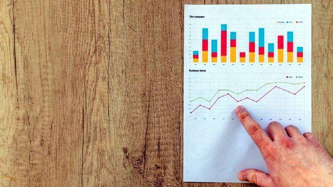 La demanda de profesionales de ecommerce en México se incrementará en un 50%