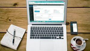 Elementos básicos para crear una página web profesional