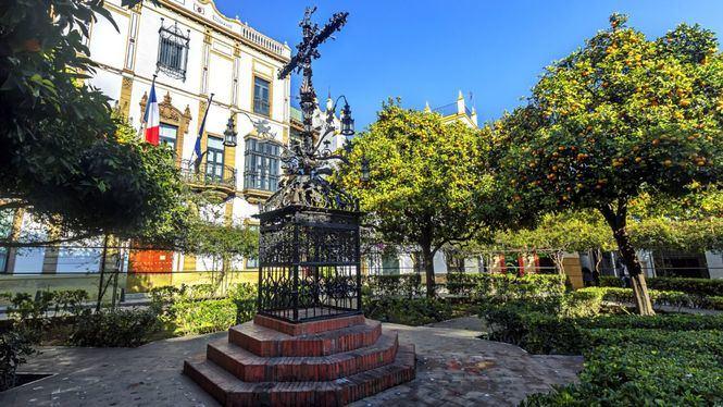 Tours para redescubrir España