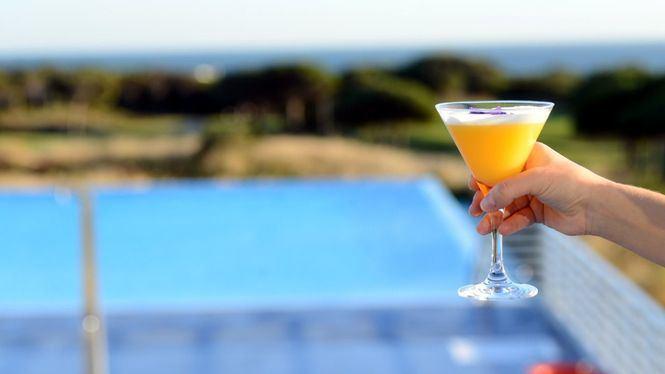 Los nuevos planes del hotel The Oitavos para este verano