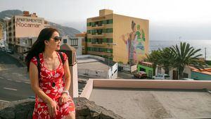 Rocamar Santa Cruz de La Palma