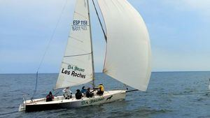 Marbella competirá junto a la escuela Les Roches en la 39 Copa del Rey MAPFRE