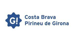 Alfabétiko Promotourist la nueva agencia de comunicación de Costa Brava