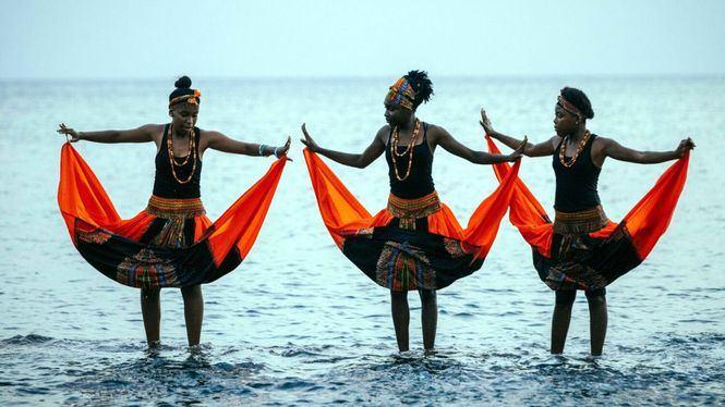Centroamérica y República Dominicana: raíces ancestrales, costumbres, lenguas vivas y folklore