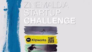 Cinco proyectos competirán en el Zinemaldia Startup Challenge