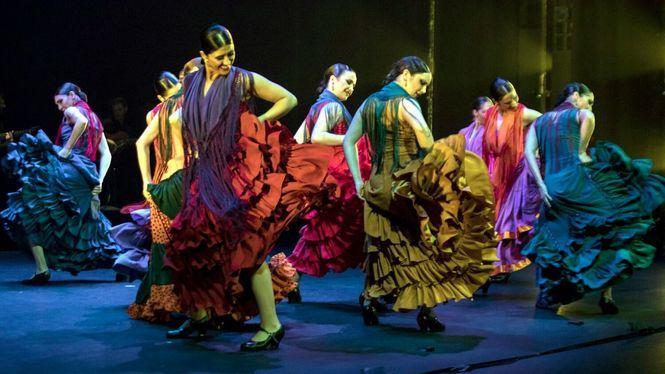 El BNE cierra la temporada en el Festival Internacional de Santander con Invocación
