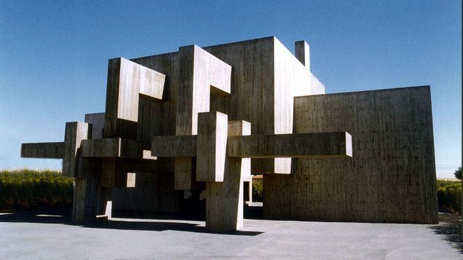 Salamanca a través de sus museos