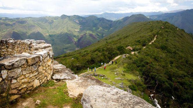 Perú actualiza las medidas contra el COVID-19